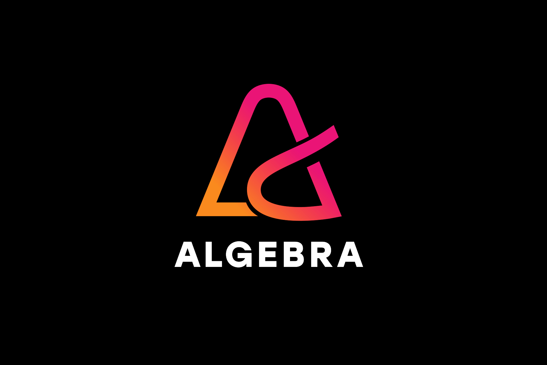 algebra_34