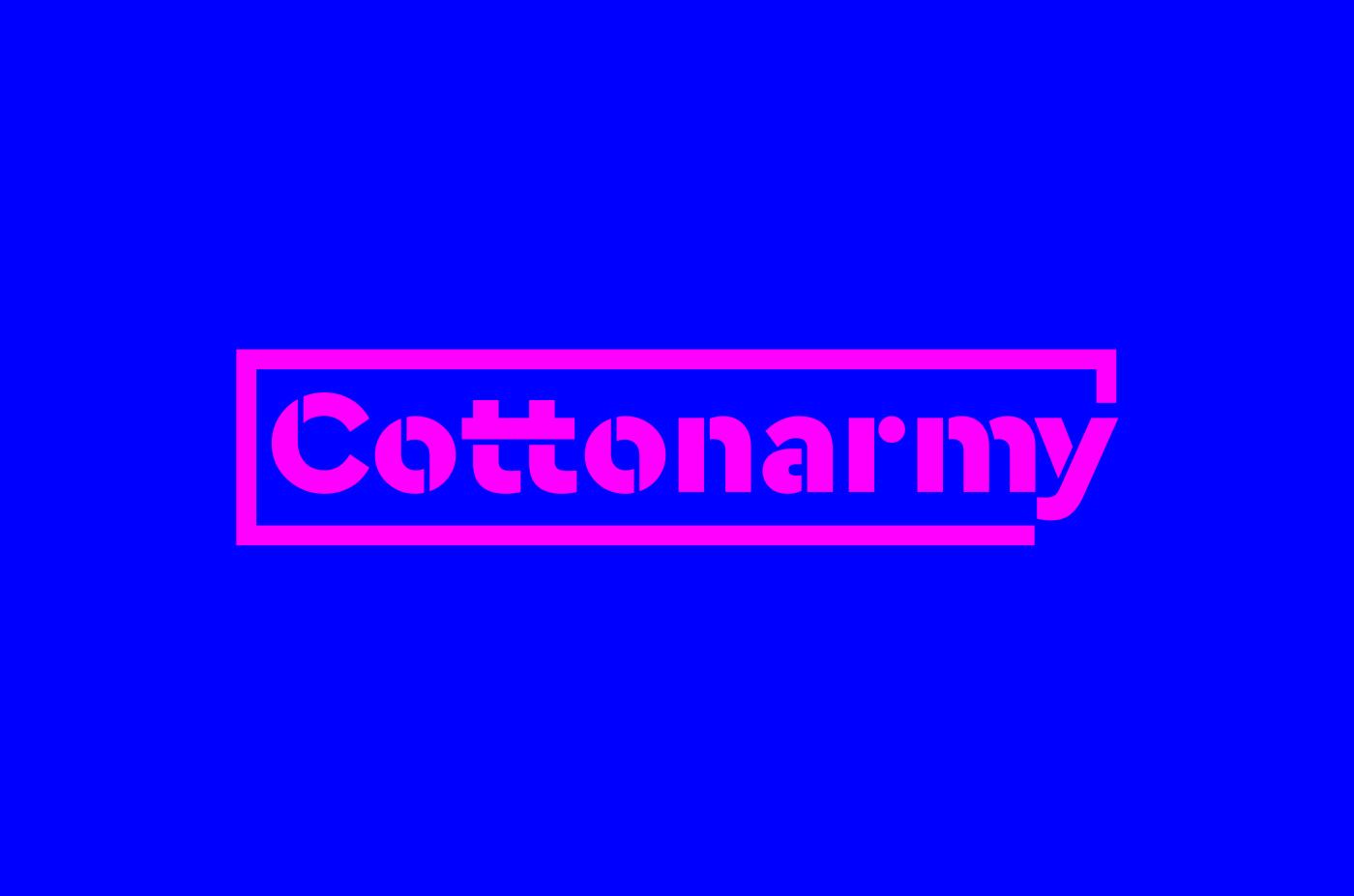 cottonarmy_1