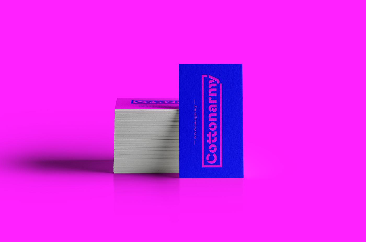 cottonarmy_3