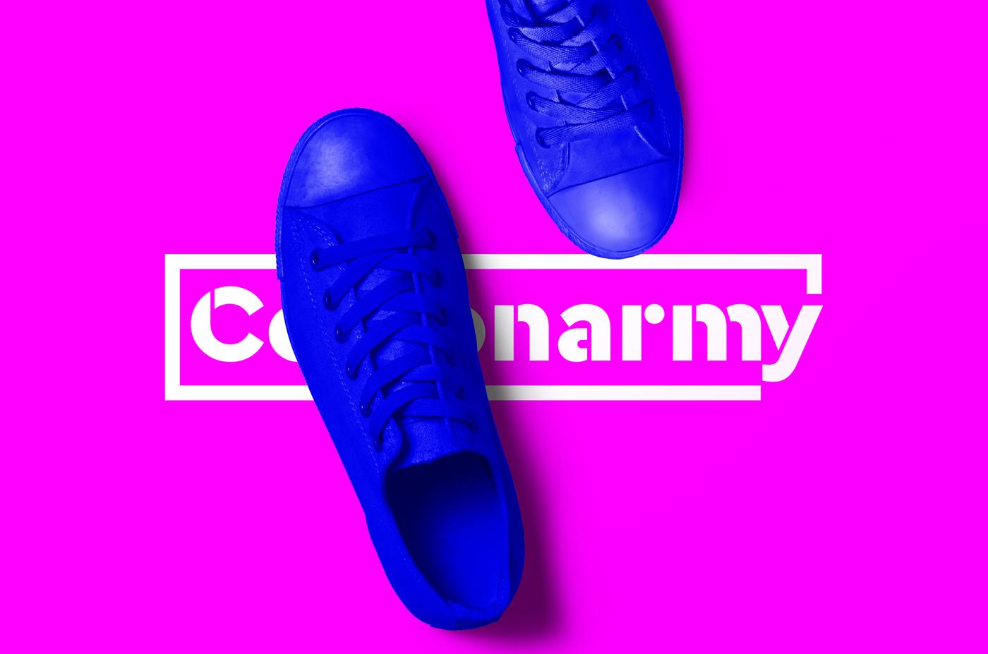 cottonarmy_4