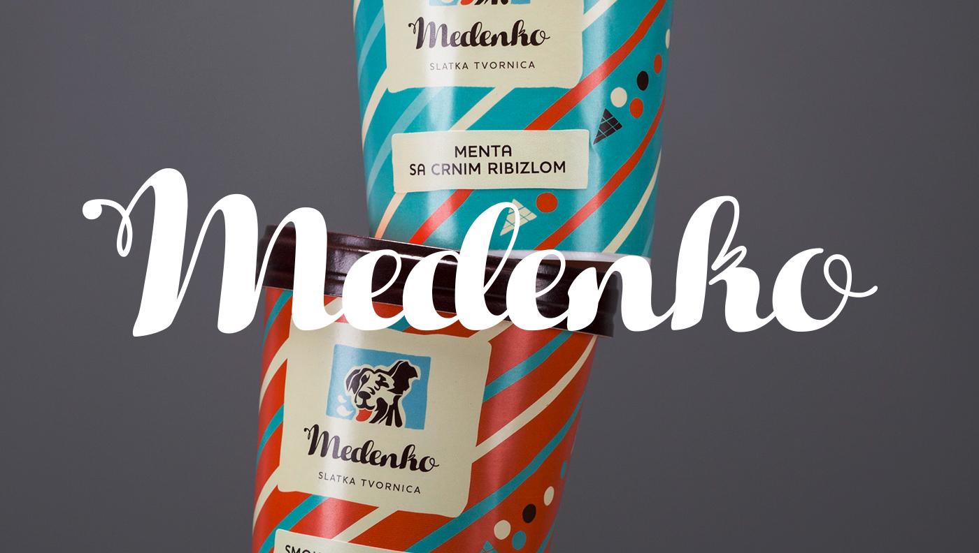 medenko_1