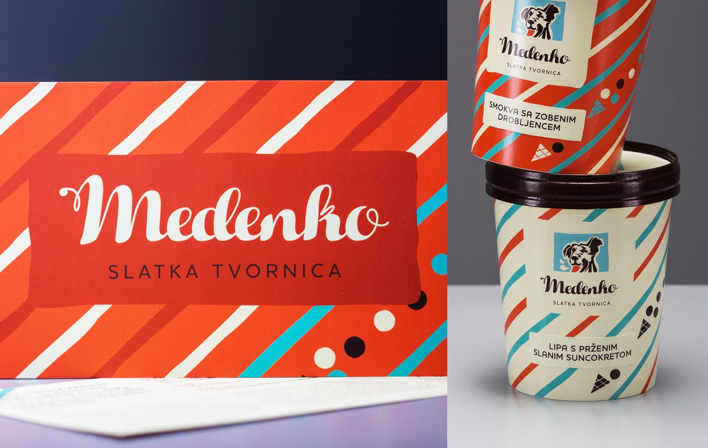 medenko_4