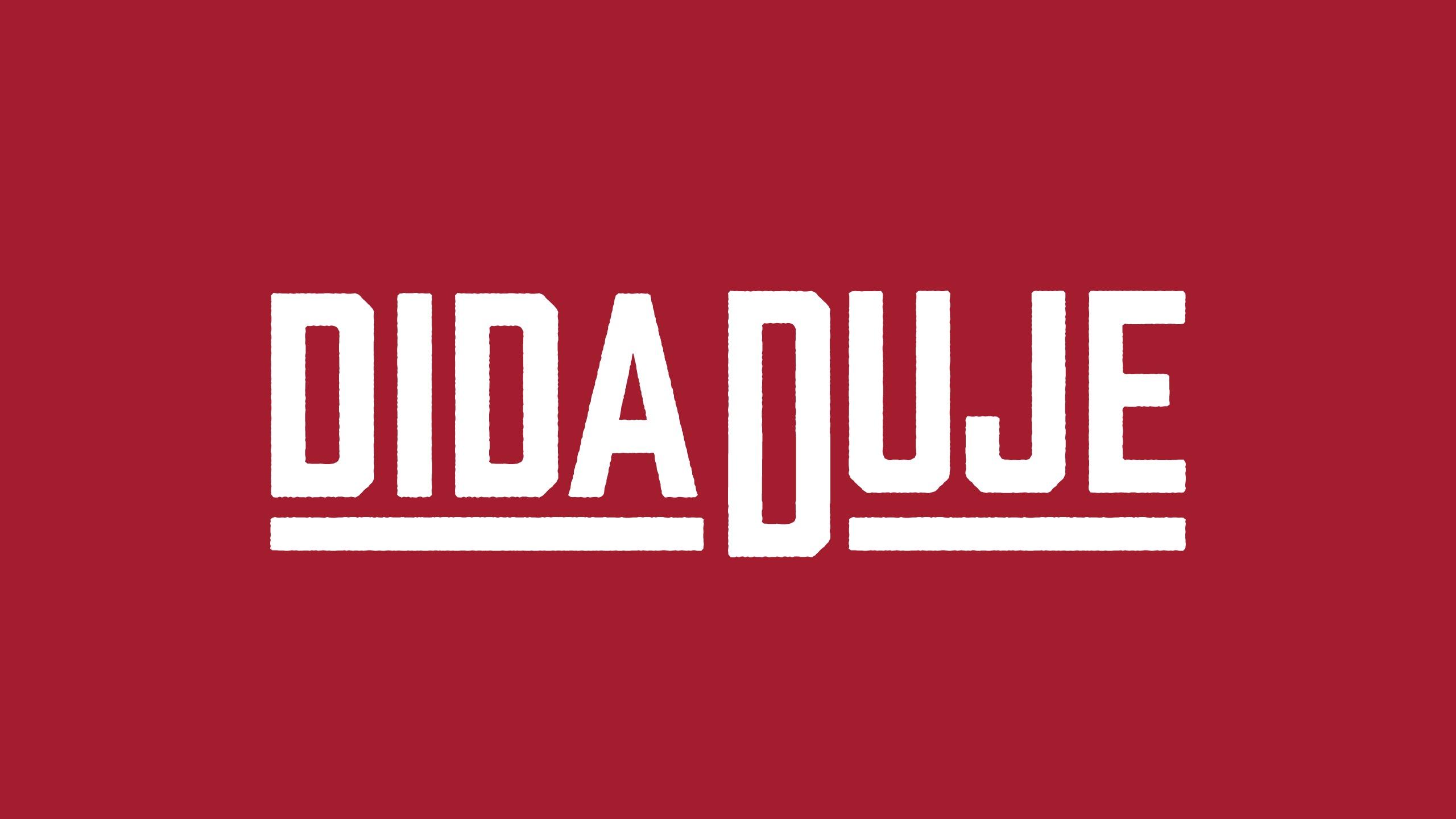 DUJE-01-1