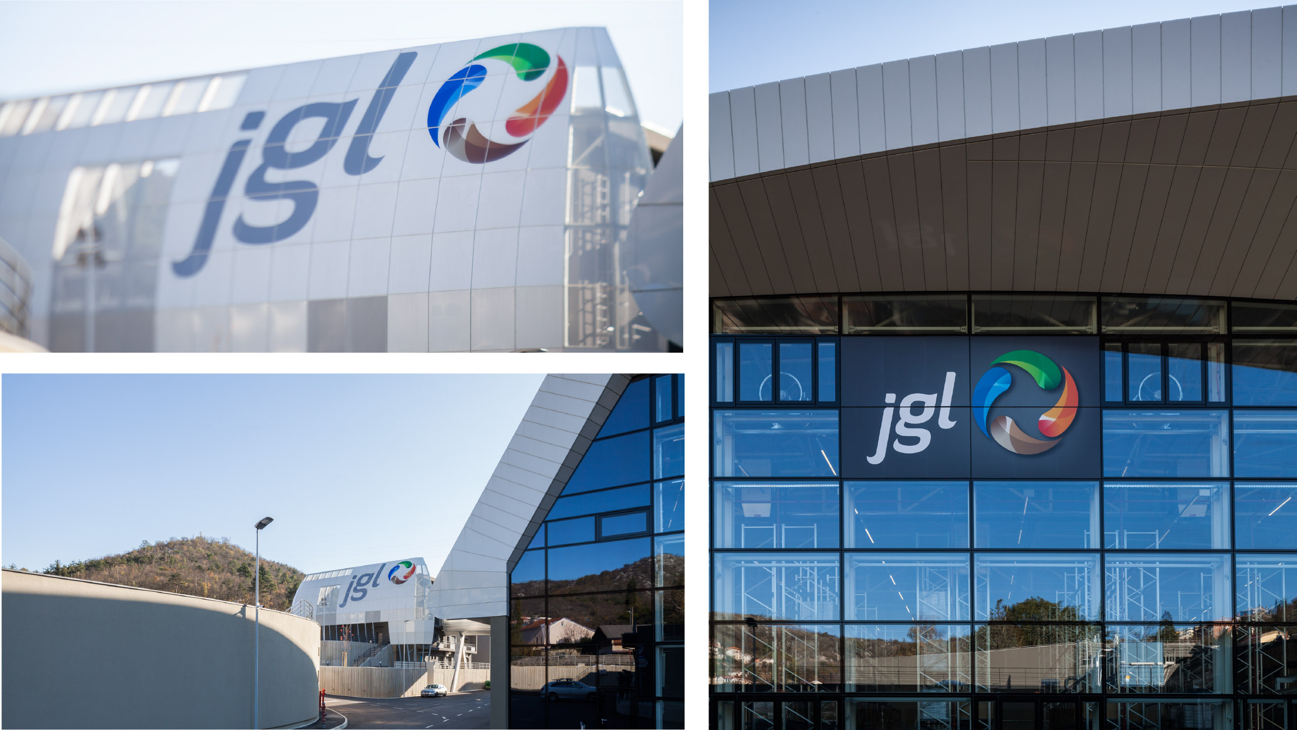 JGL-signalizacija-08-1