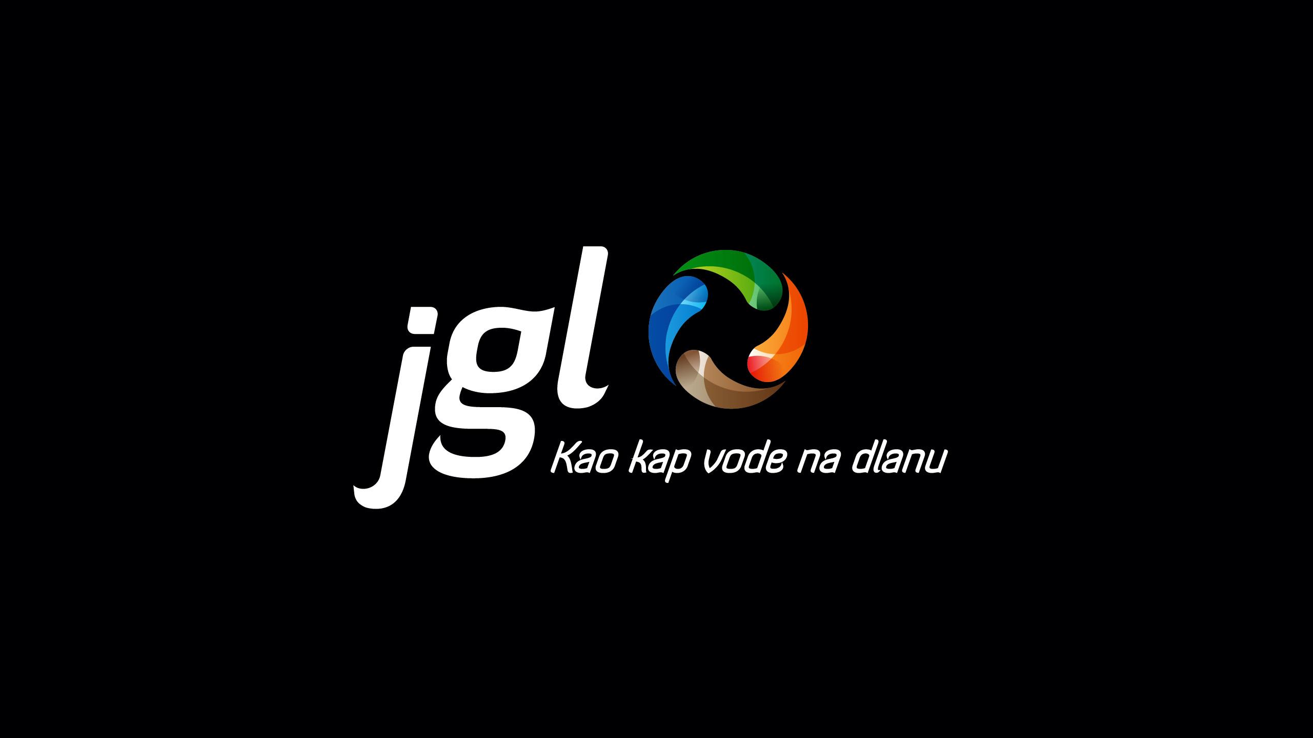 JGL-signalizacija-22-1