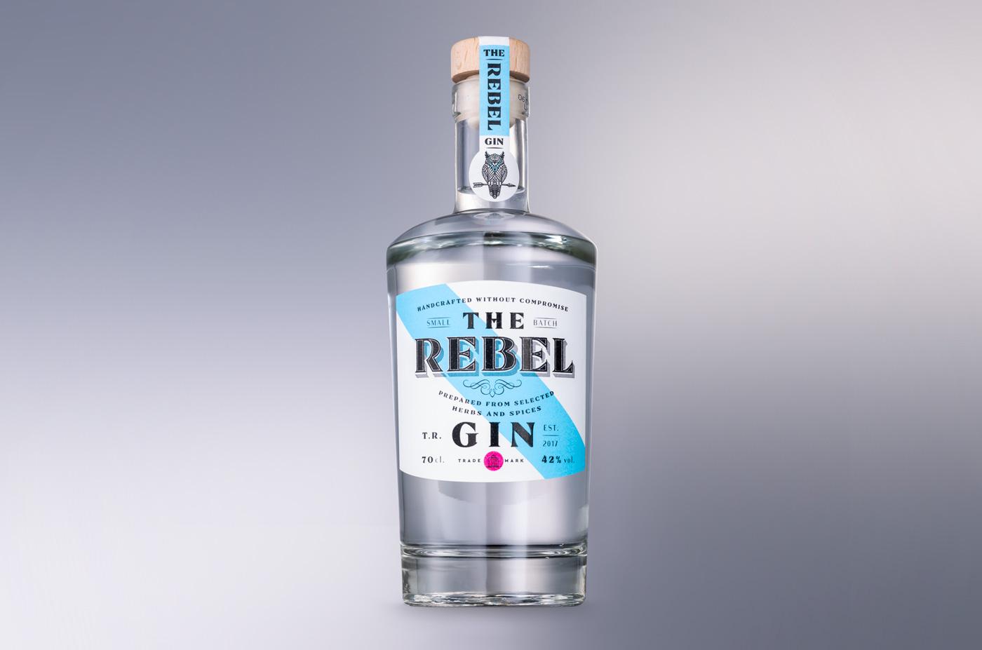gin_rebel_maraska_7