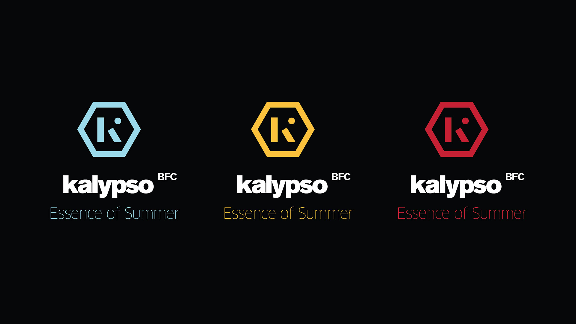 kalypso_port-03
