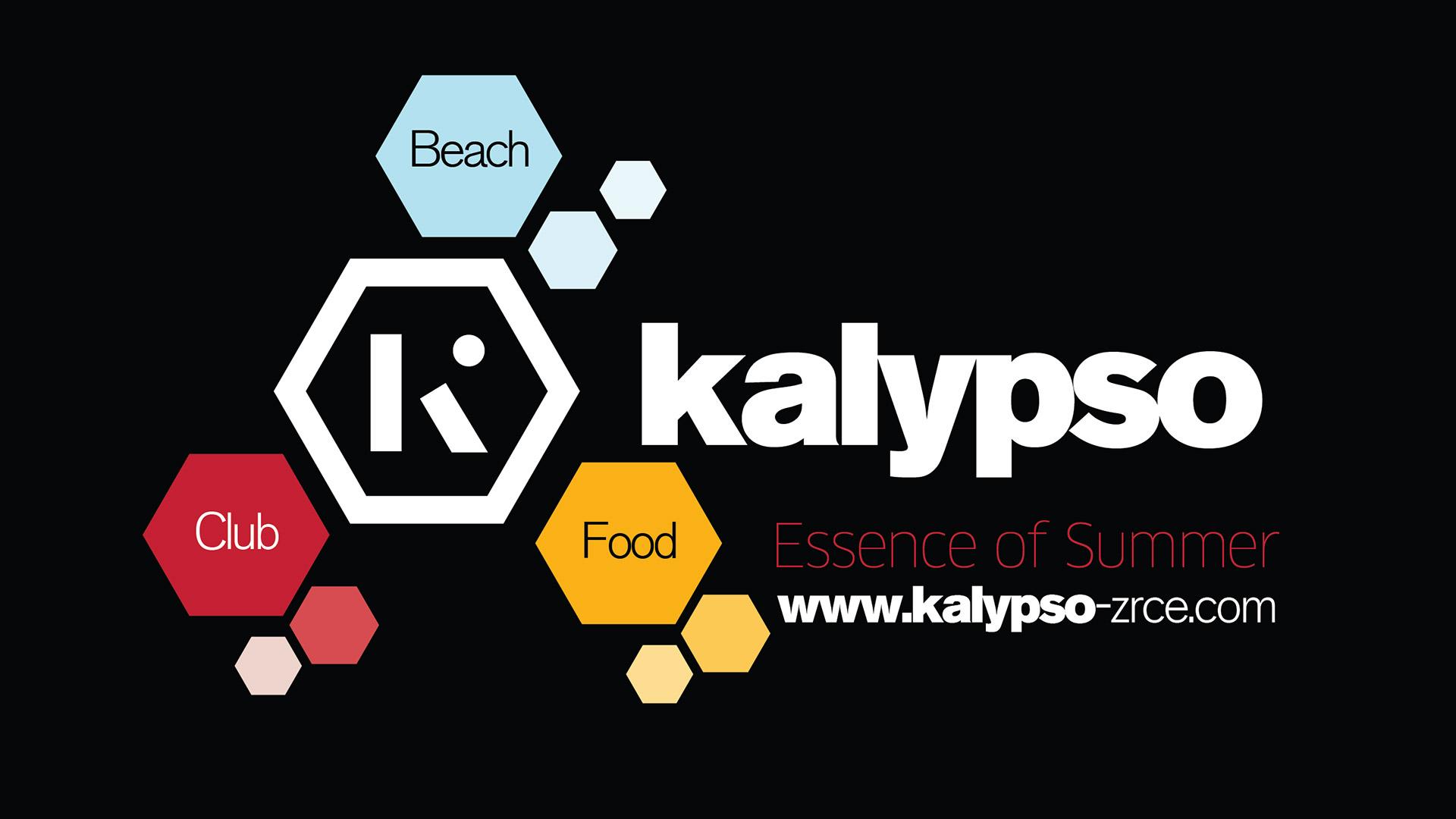 kalypso_port-12