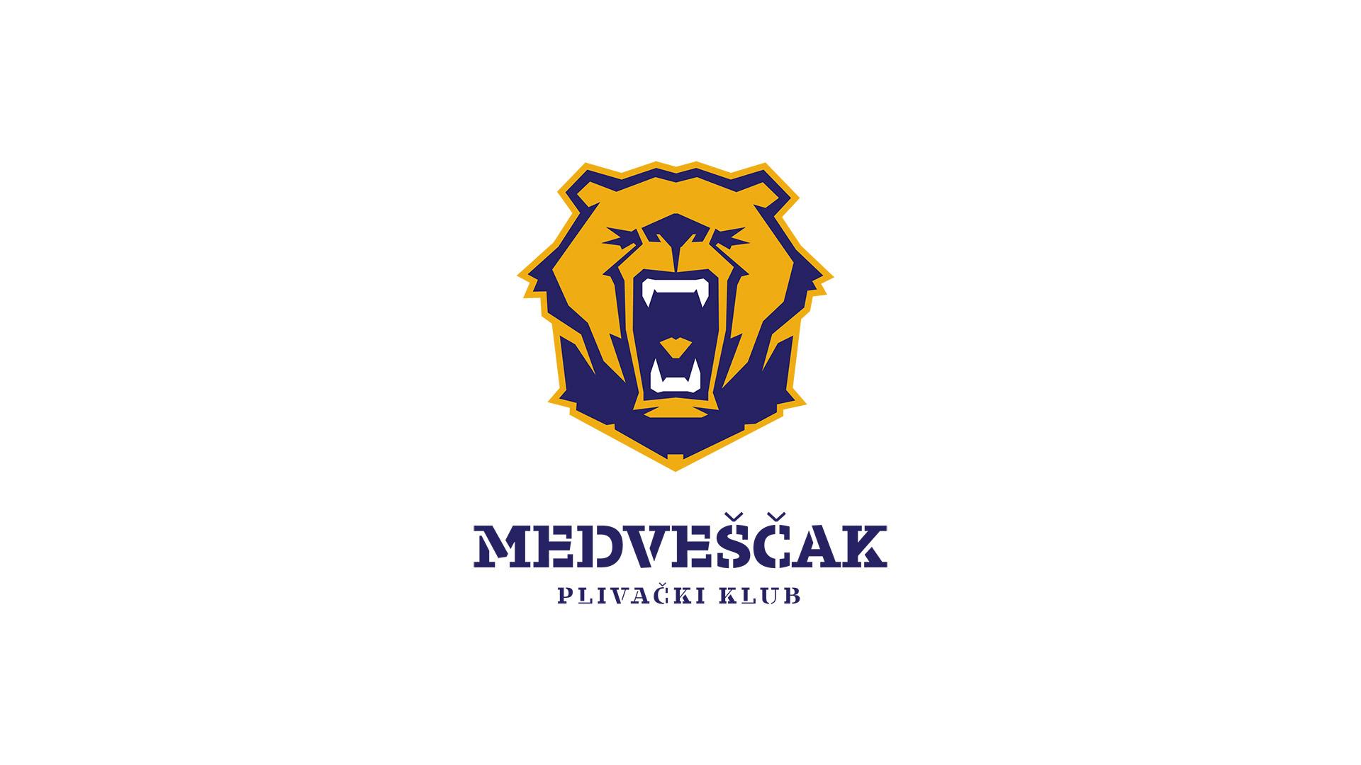 medvescak_pkm-01
