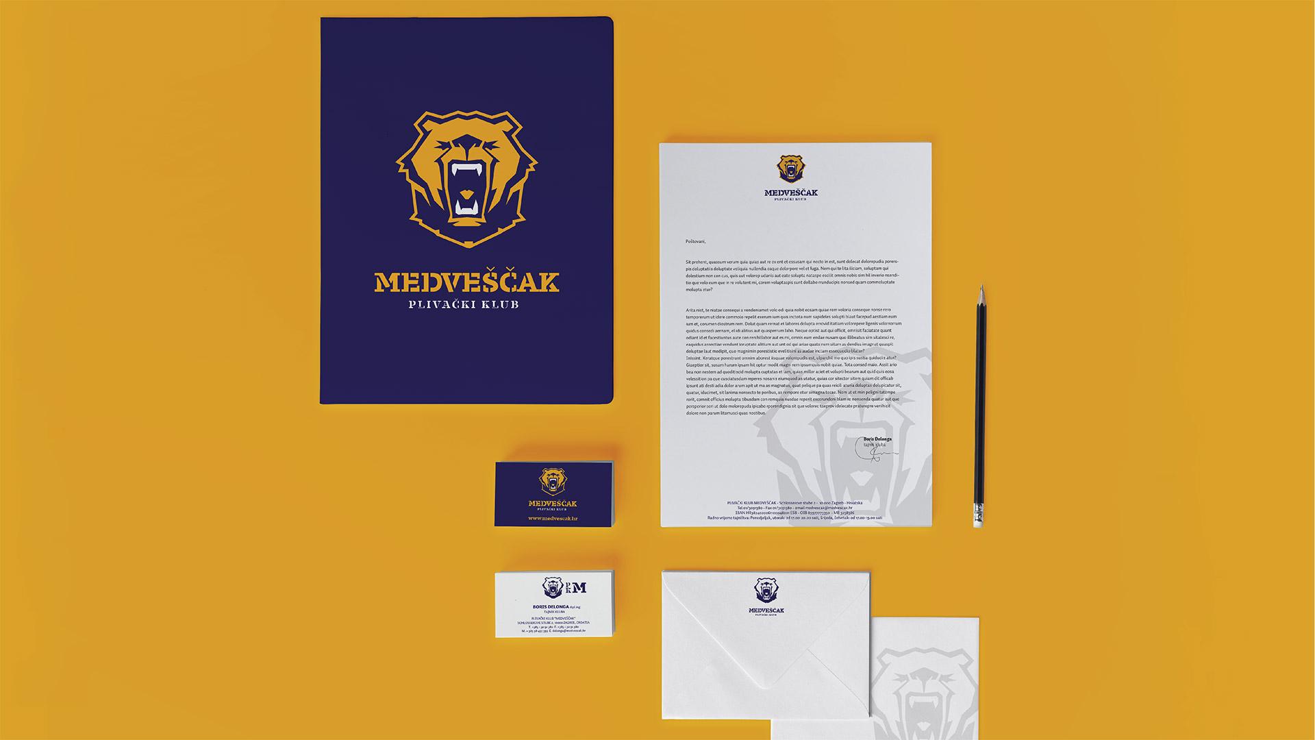 medvescak_pkm-04