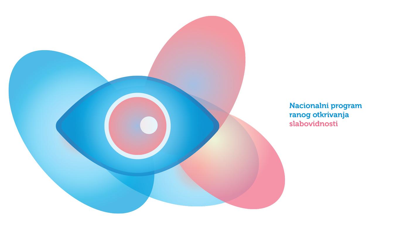 ministarstvo_zdravlja_oftamologija
