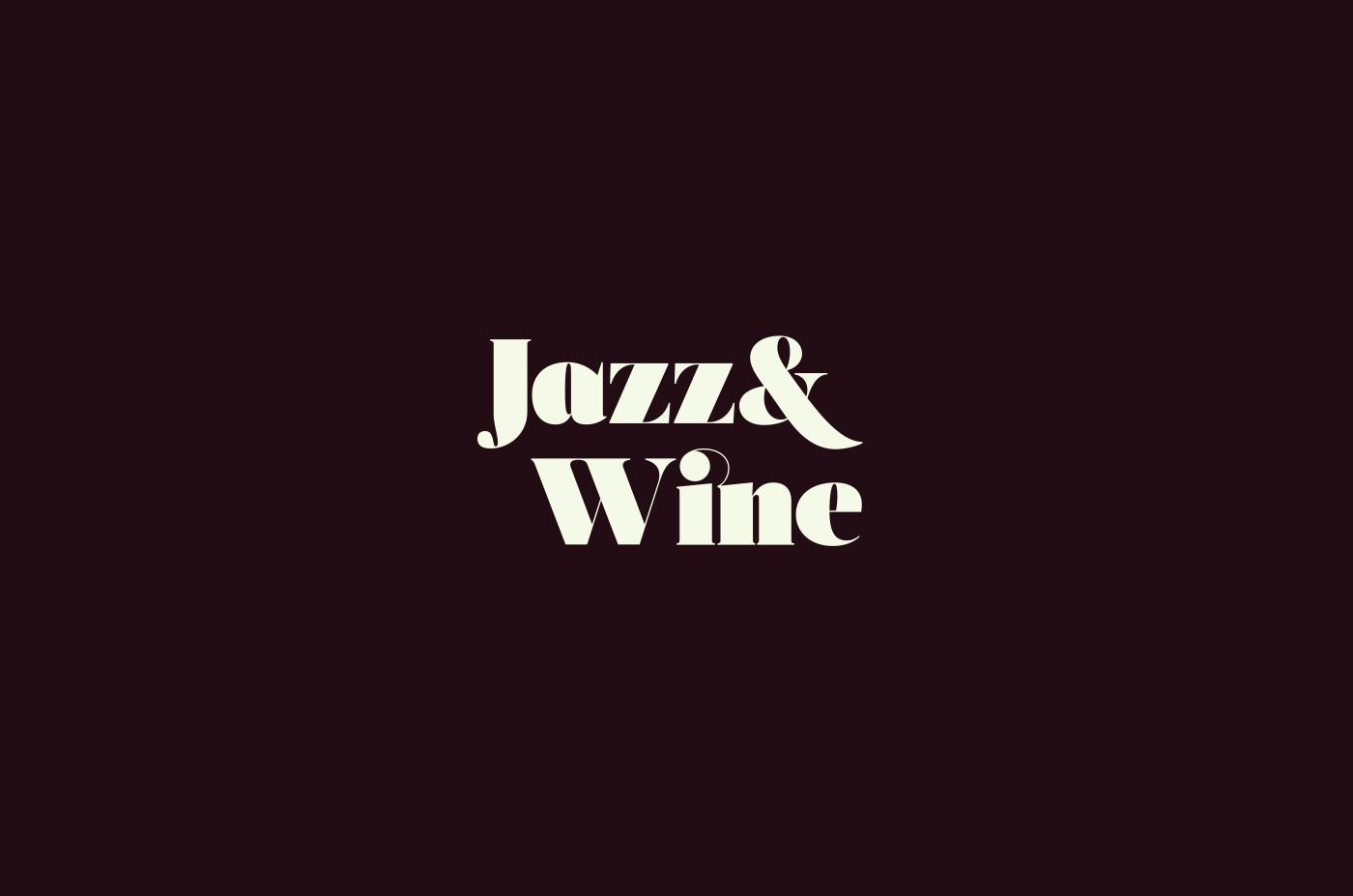 jazz_wine_1