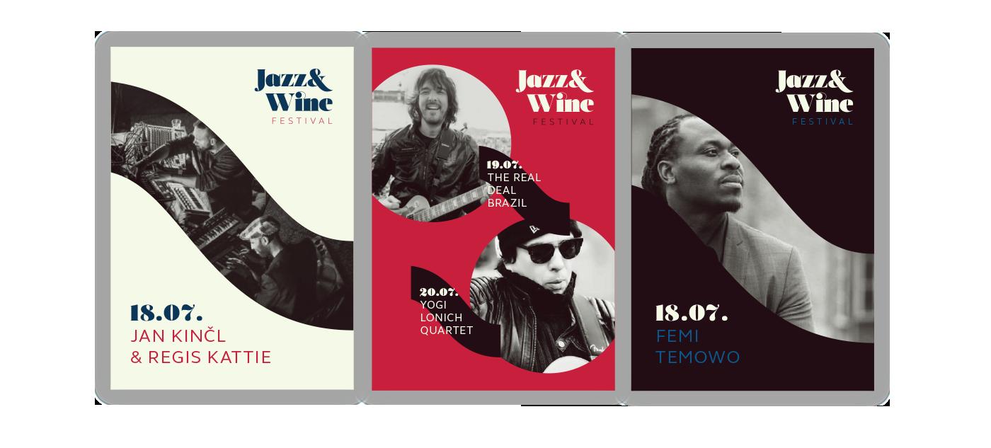 jazz_wine_15