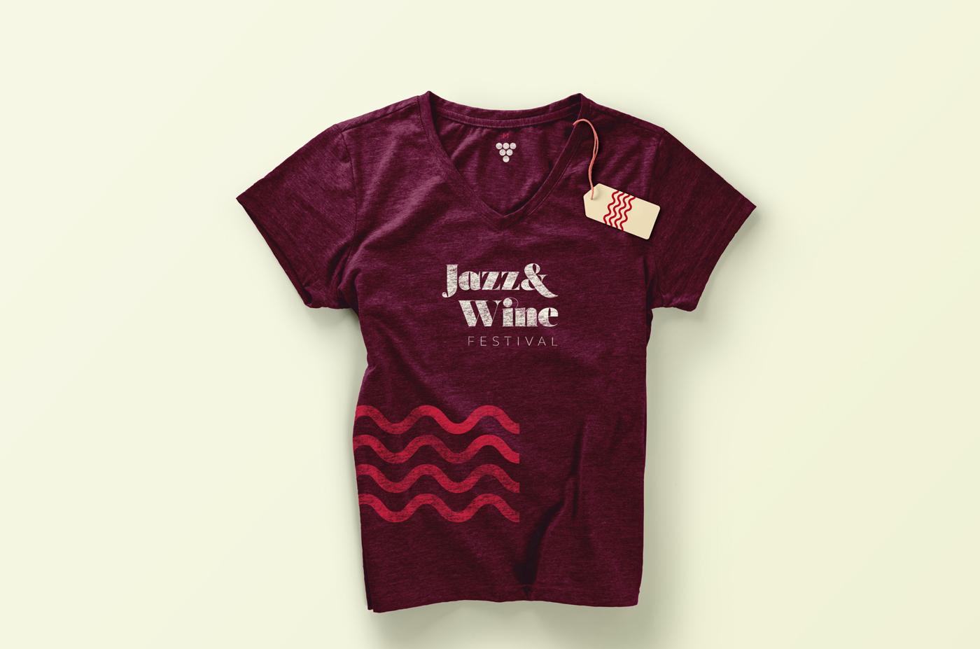 jazz_wine_19