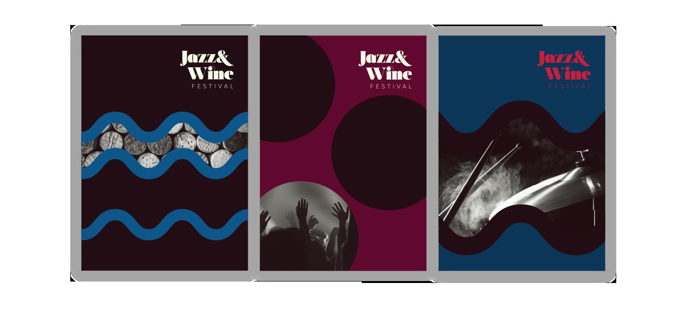 jazz_wine_9