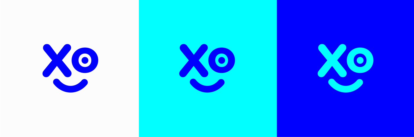 xo_visual-08