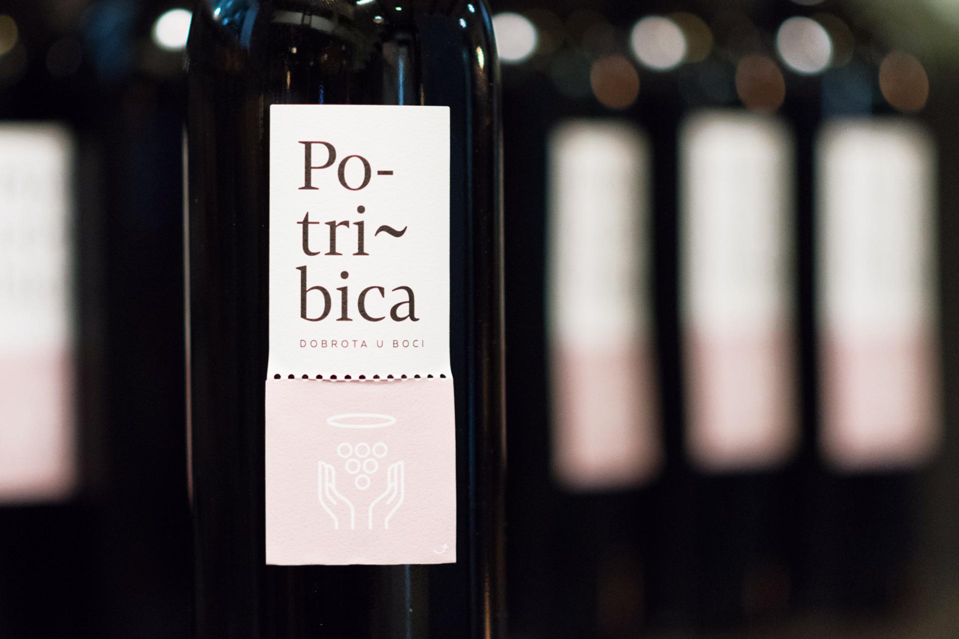 potribica_boskinac_vino_sudar_5