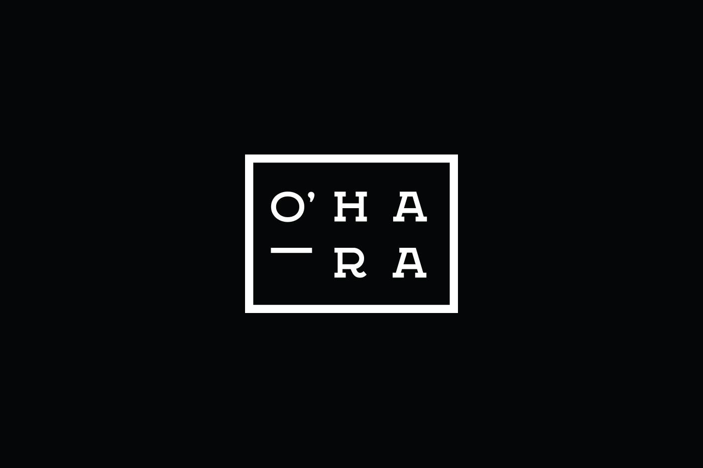 ohara_1