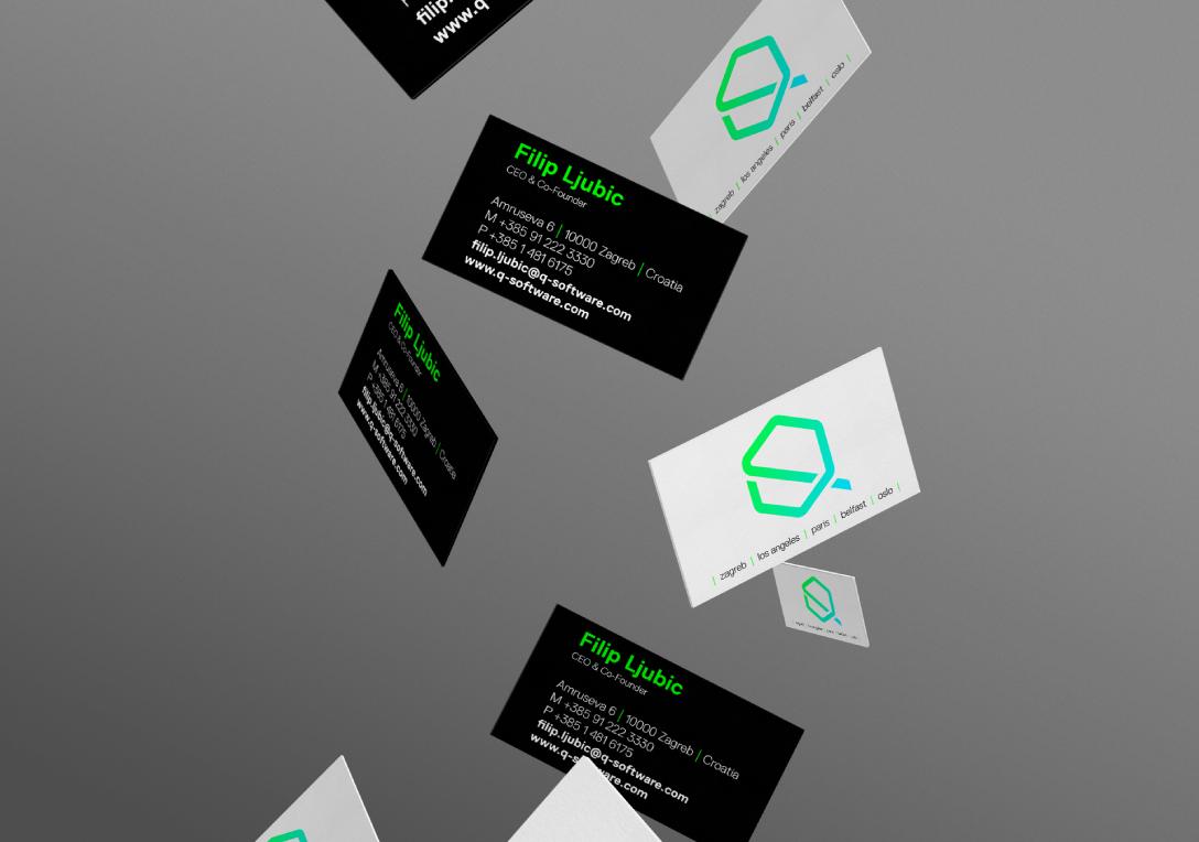 q-rebrending-04-dizajn-studio-sudar-zagreb