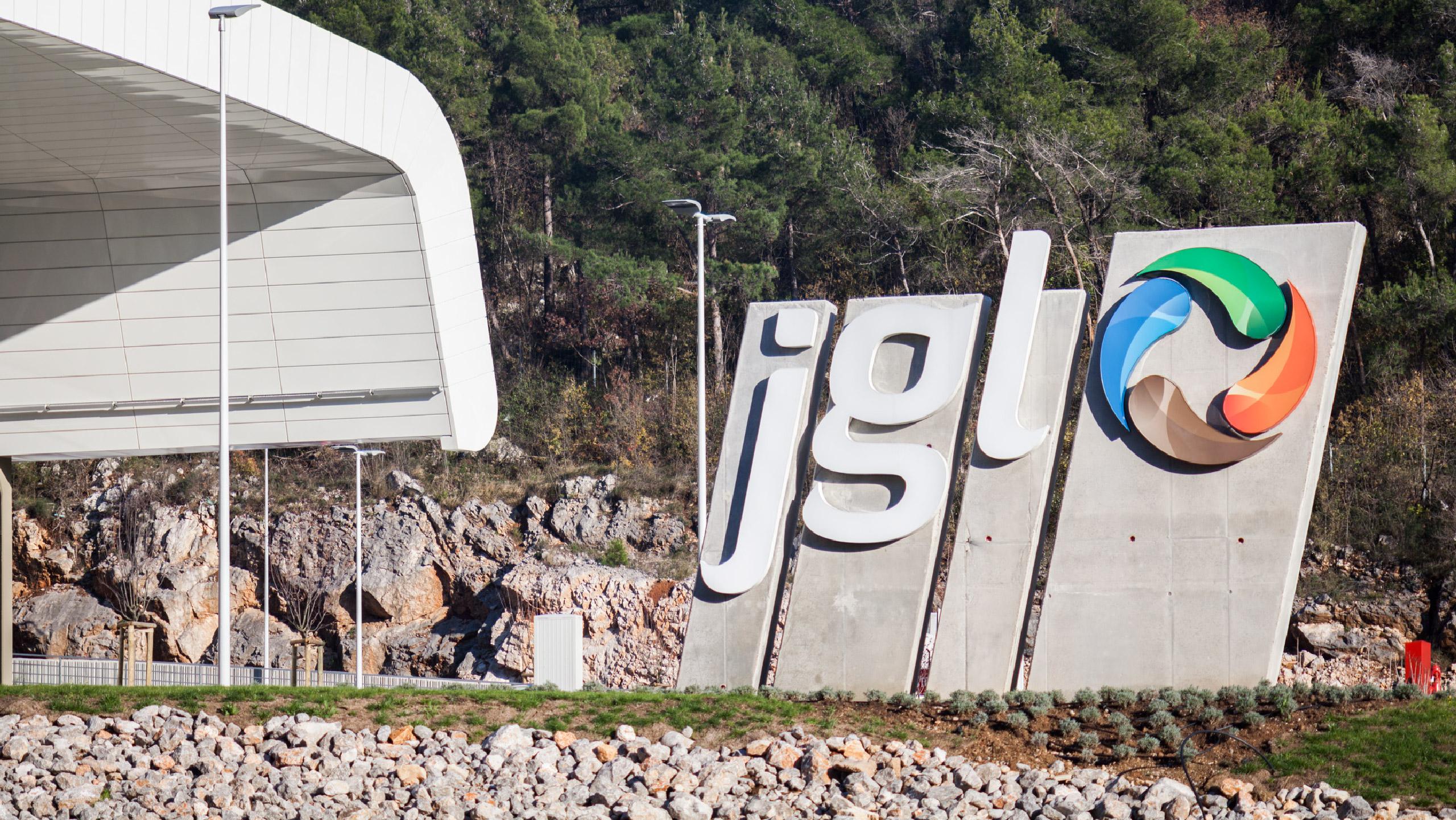 JGL-signalizacija-06-1