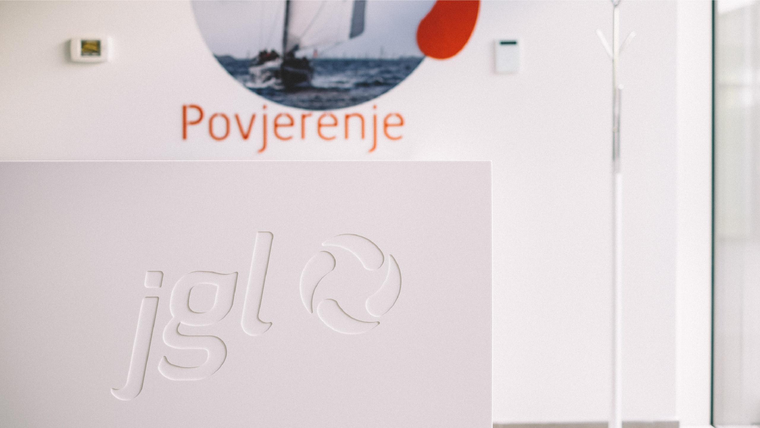 JGL-signalizacija-09-1