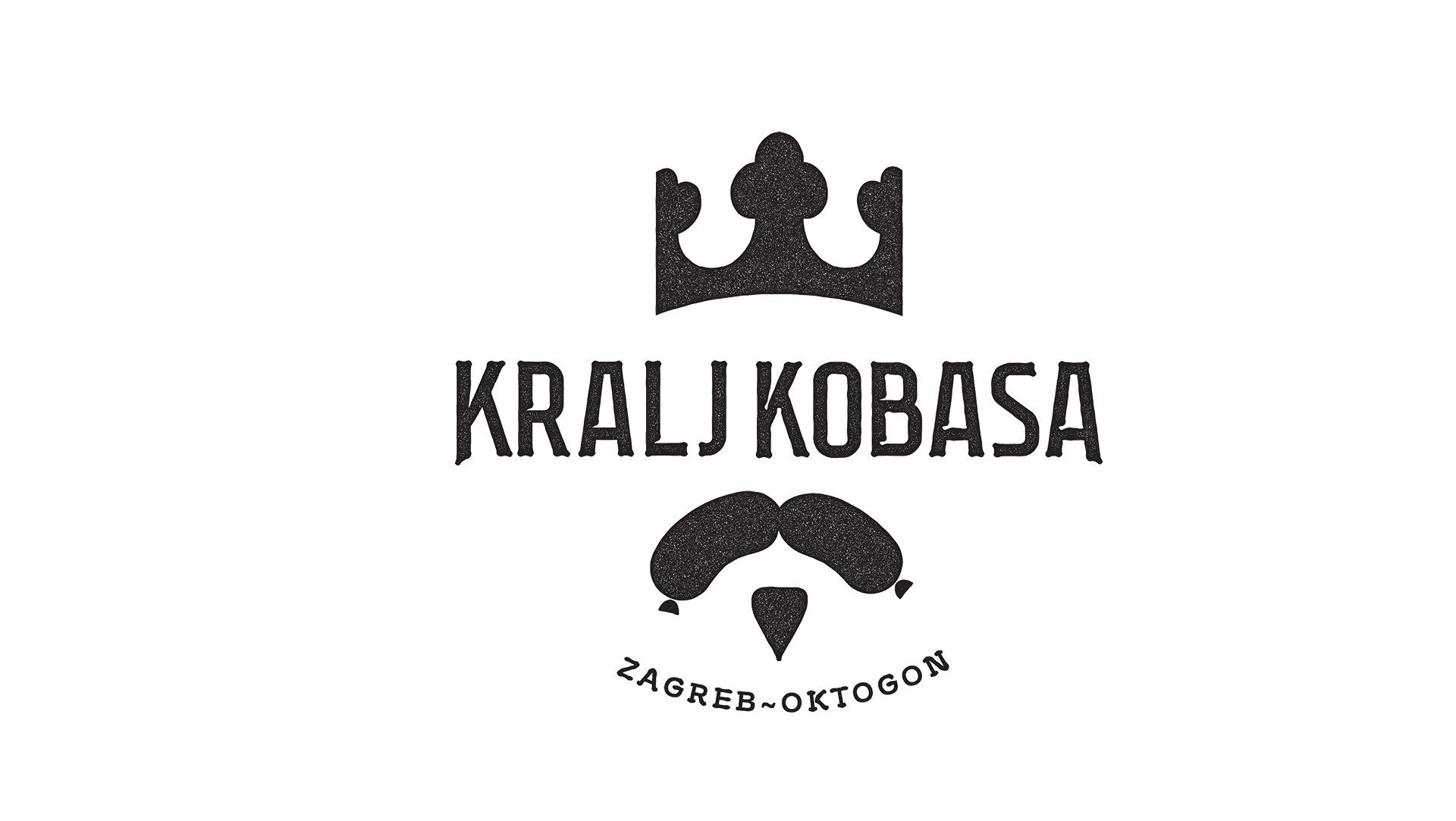 KK-za-web-01-dizajn-studio-sudar-zagreb