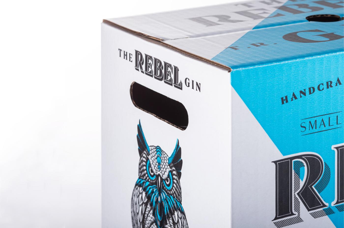 gin_rebel_maraska_10