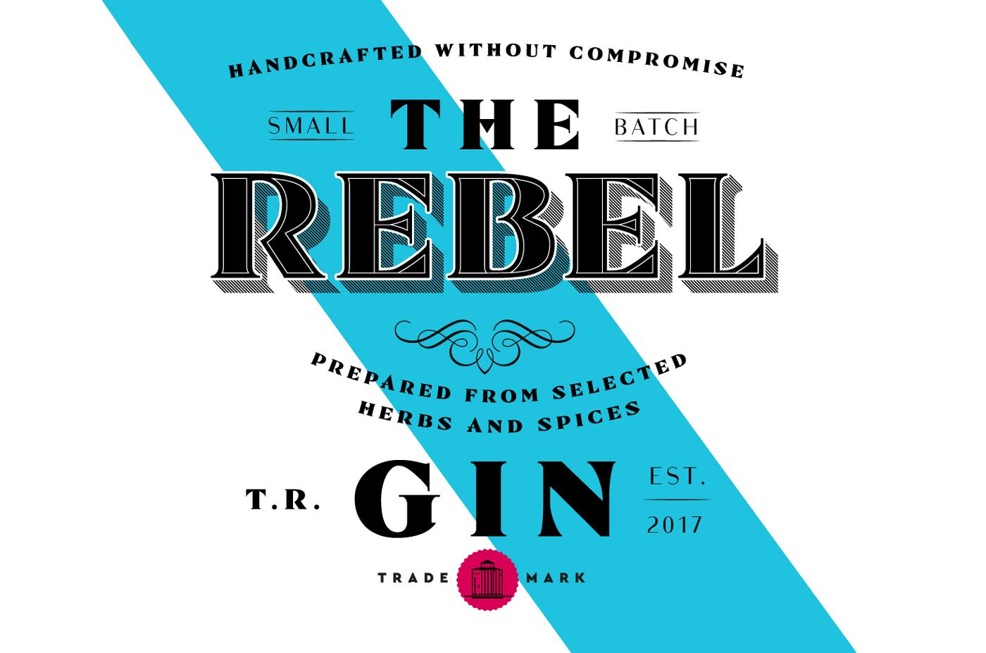 gin_rebel_maraska_9-dizajn-studio-sudar-zagreb