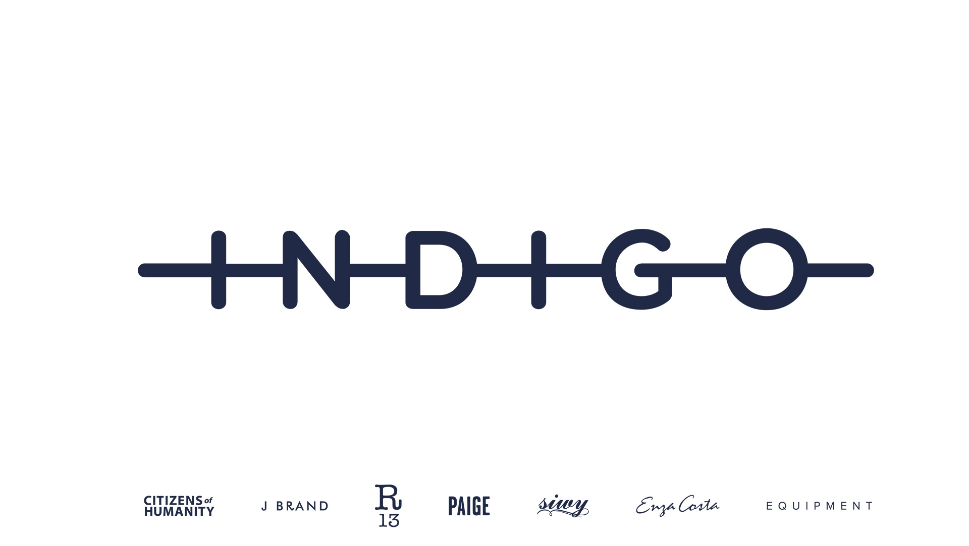 indigo-02-dizajn-studio-sudar-zagreb