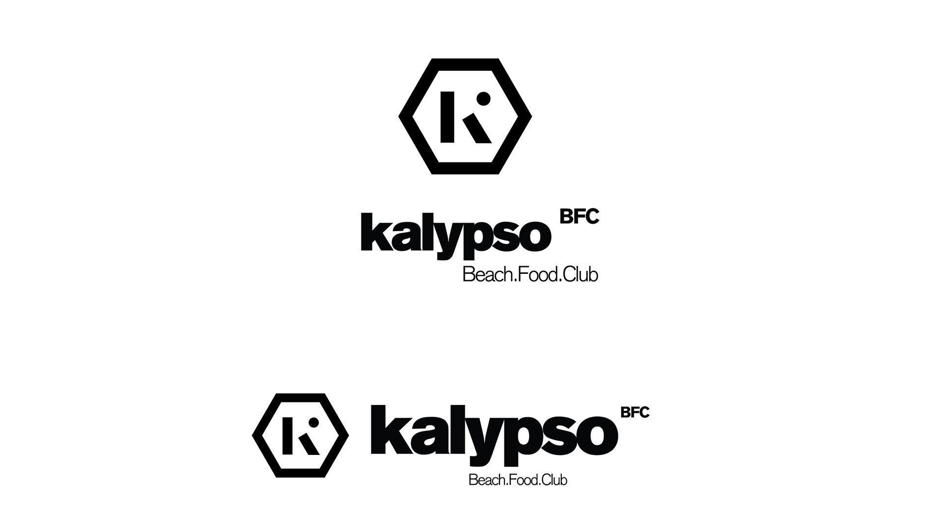 kalypso_port-02