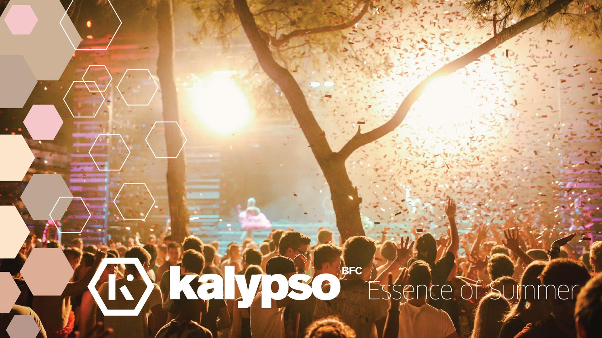 kalypso_port-04
