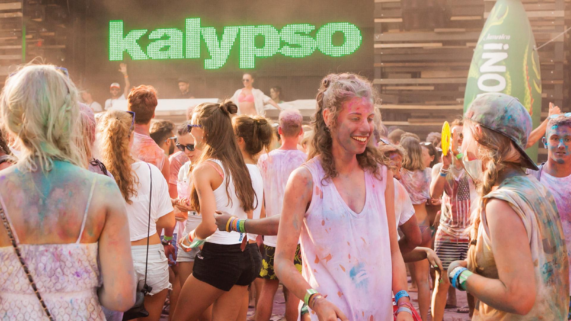 kalypso_port-08