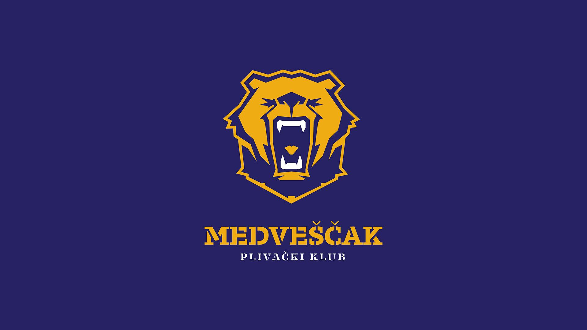 medvescak_pkm-02