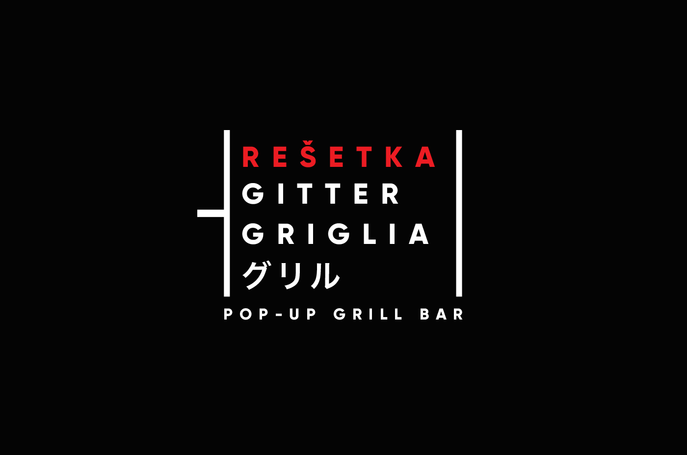 reshetka_5