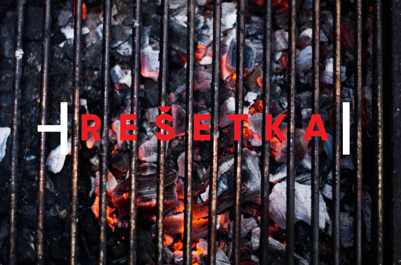 reshetka_7