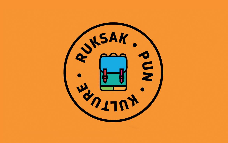 ruksak_pun_kulture_11-dizajn-studio-sudar-zagreb