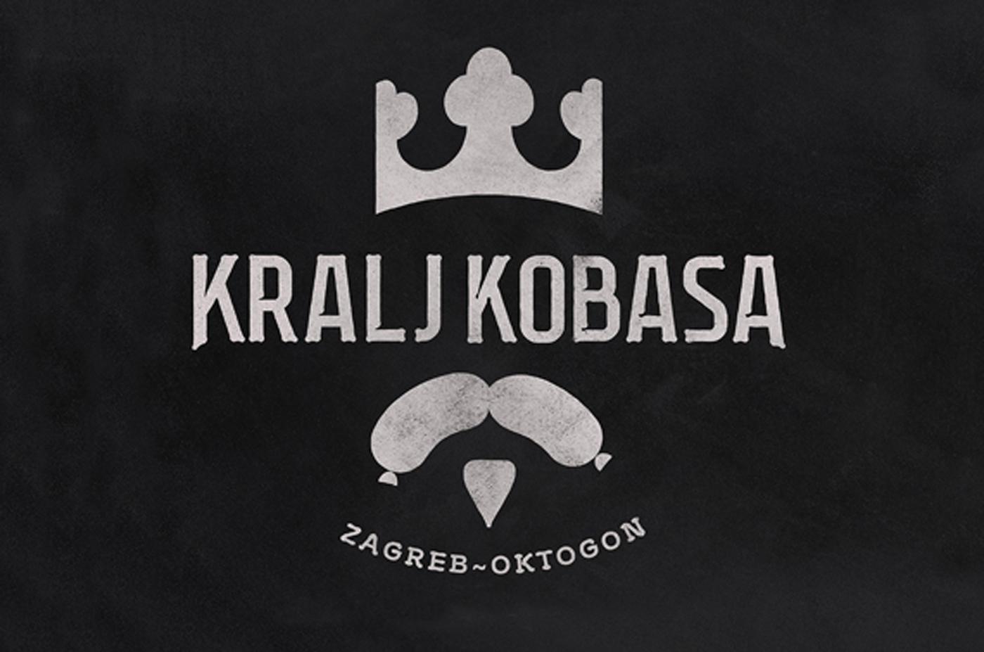 Kralj kobasa