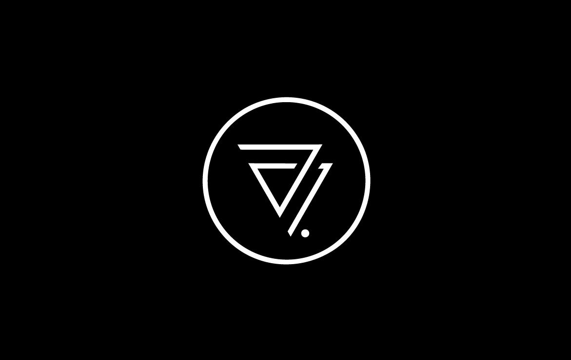 Portfolio visual identeties-03