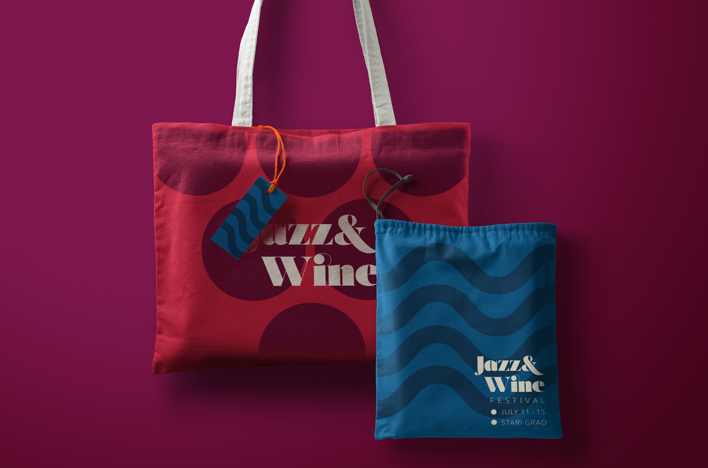 jazz_wine_18