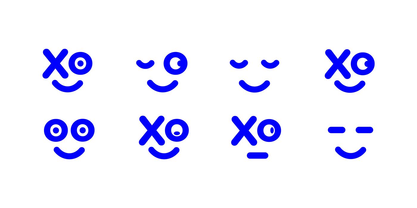 xo_visual-06