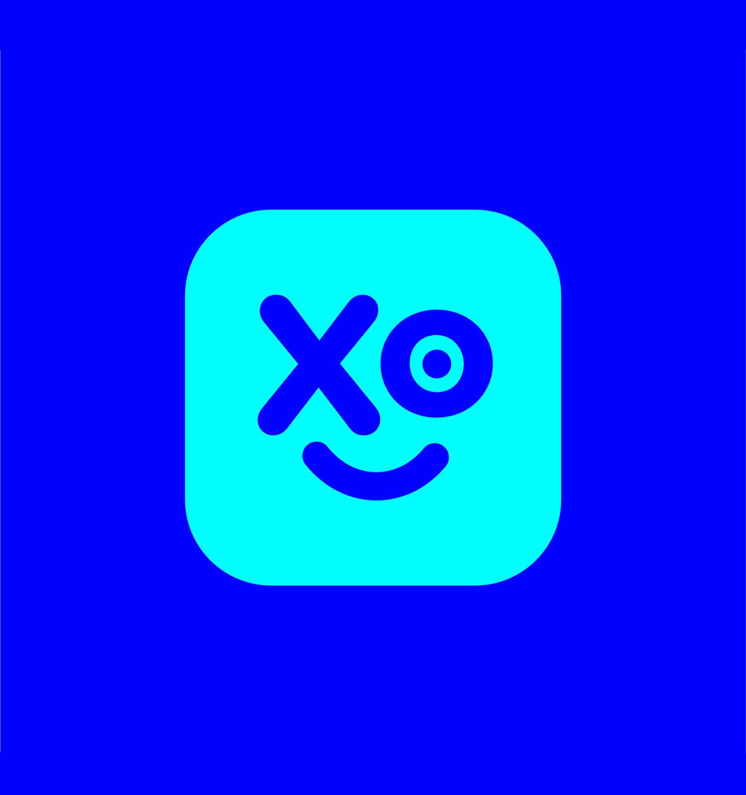 xo_visual-13d-dizajn-studio-sudar-zagreb
