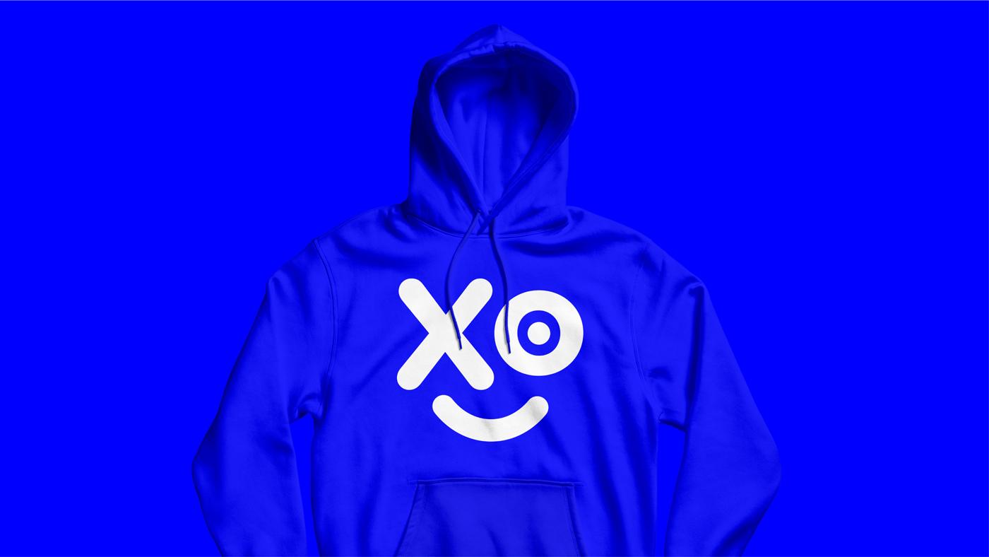 xo_visual-16