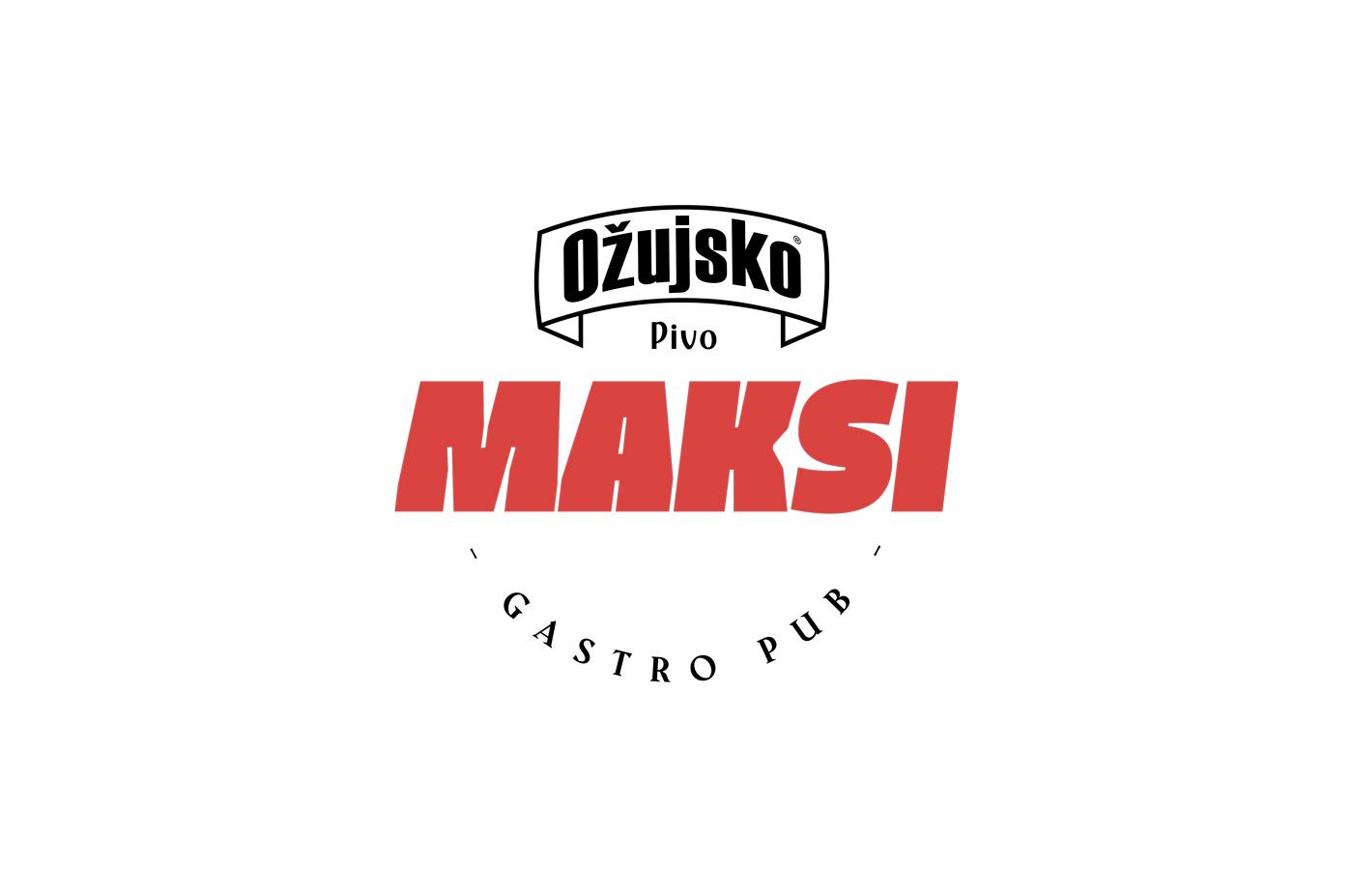 maksi_ozujsko_zuja_sudar_01