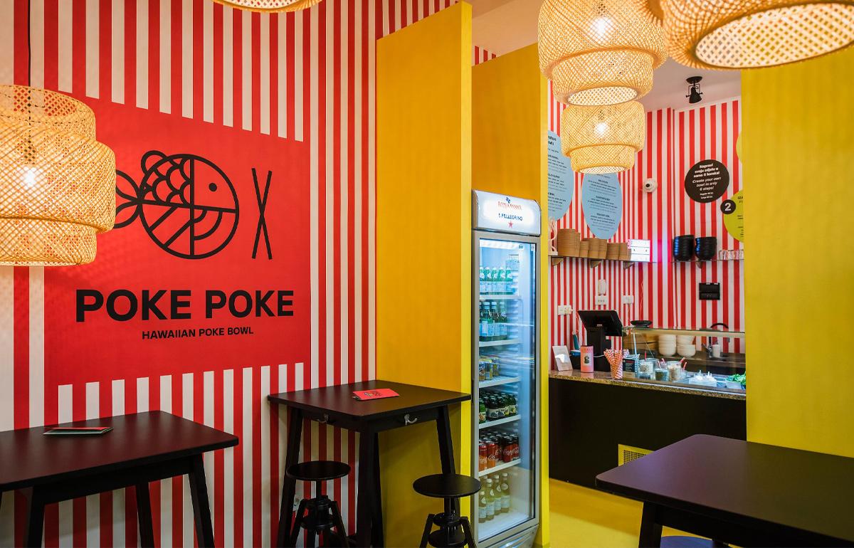 kuhinja1-poke-poke-dizajn-zagreb-studio-sudar