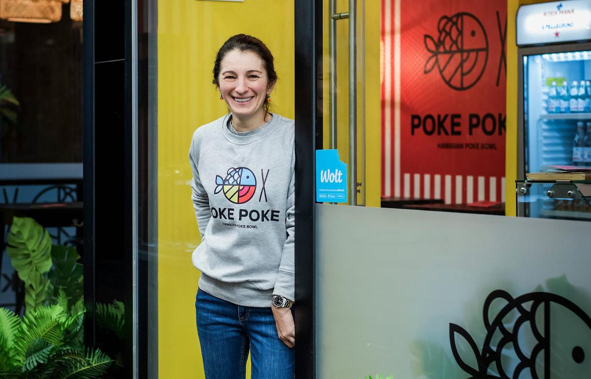 kuhinja3-poke-poke-dizajn-zagreb-studio-sudar