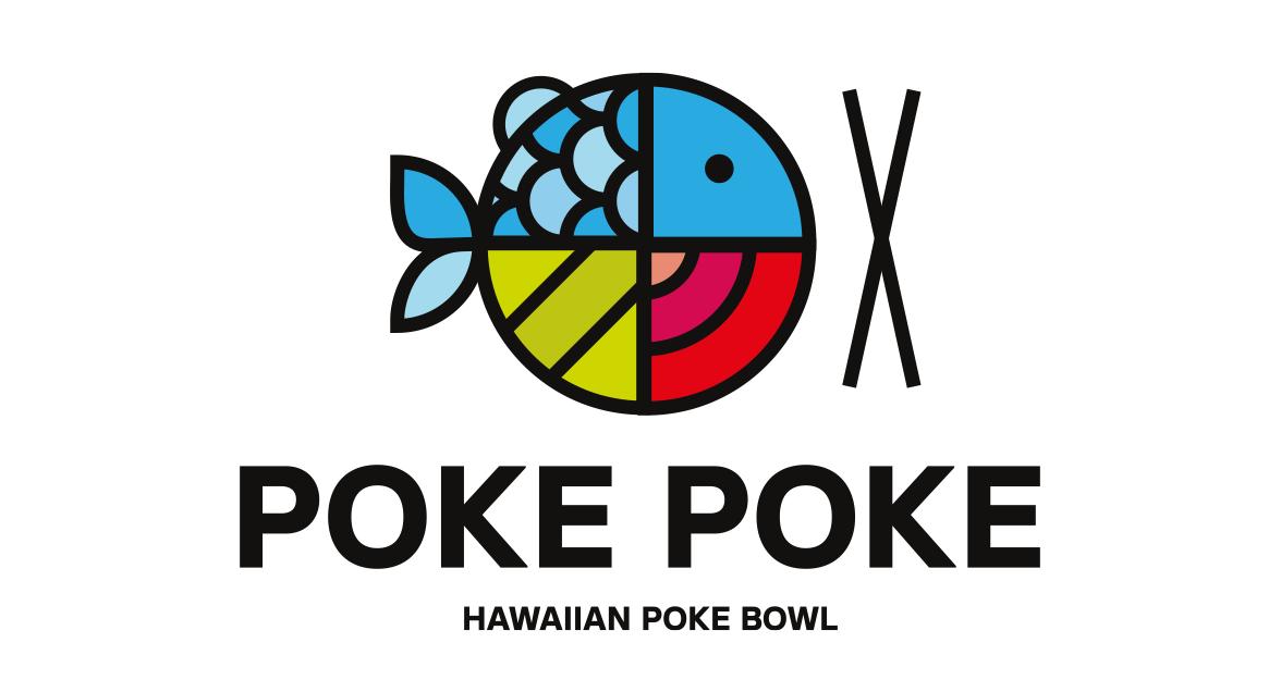 poke-poke-logo