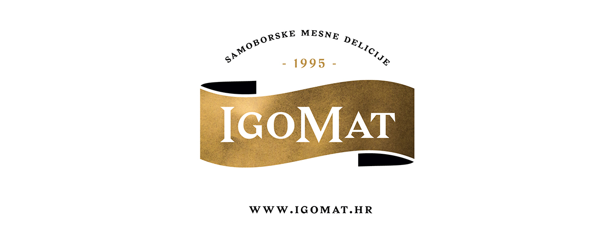 IGOMAT-sudar-logo