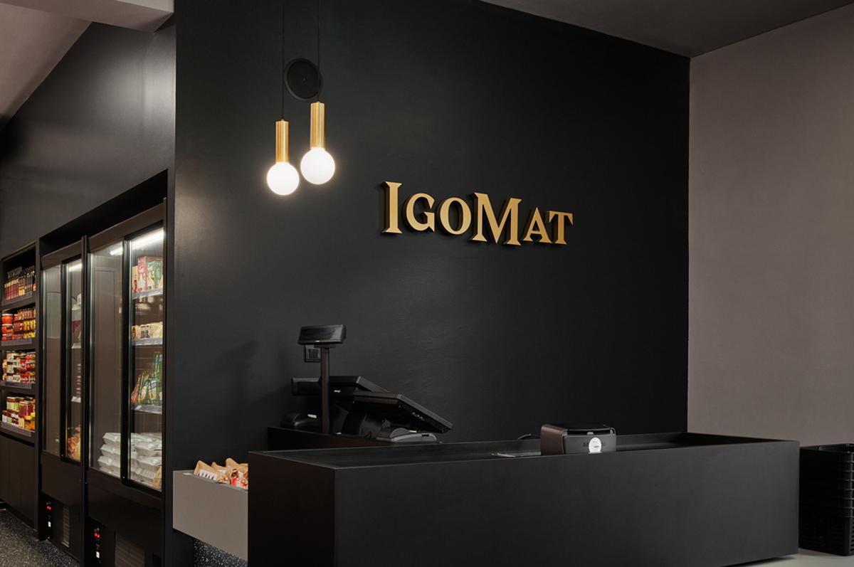 IgoMat-sudar-foto3