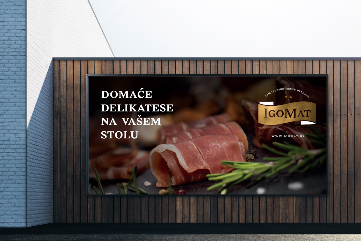 Igomat-billboard-sudar
